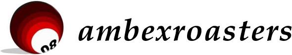 Ambexroasters